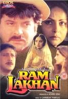 Ram Lakhan (Ram Lakhan)
