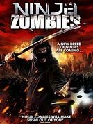 Ninja Zombies (Ninja Zombies)