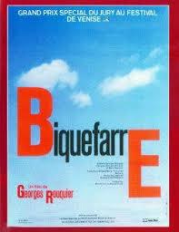 Biquefarre - Poster / Capa / Cartaz - Oficial 1