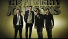The Almighty Johnsons - season 1 trailer (OFFICIAL)
