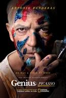 Genius - A Vida de Pablo Picasso (2ª Temporada) (Genius (Season 2))
