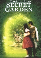 De Volta ao Jardim Secreto (Back to the Secret Garden)
