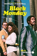 Black Monday (1ª Temporada) (Black Monday (Season 1))