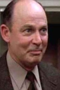 Randy Oglesby