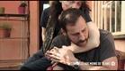 L'Emprise (TF1) : Bande Annonce