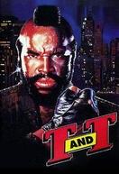 T & T - A Força da Lei (1ª temporada) (T and T)
