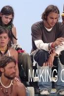 Making Change (Making Change)