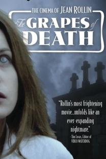 As Uvas da Morte - Poster / Capa / Cartaz - Oficial 4