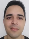 Jorge Guilherme