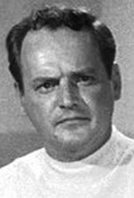Robert Osterloh