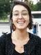Priscila Guillén