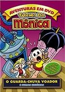 Turma da Mônica - O Guarda-Chuva Voador e Outras Histórias