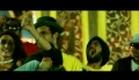 Party Sadi Nai Mukni -song from Pure Punjabi In HD (Official)