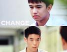 Change (Change รัก..ไม่เปลี่ยน)