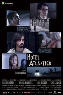 Hotel Atlântico (Hotel Atlântico)