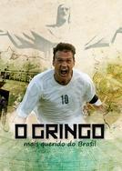 O Gringo (O Gringo)