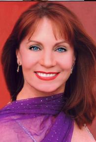 Deborah Hobart