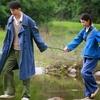 Pitada de Cinema Cult: A Árvore do Amor (Shan Zha Shu Zhi Lian)