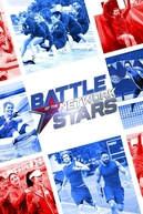 Battle of the Network Stars (Battle of the Network Stars)
