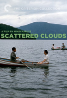 Nuvens Dispersas (Midaregumo)