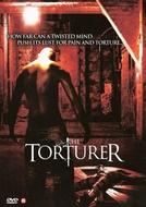 A Tortura (The Torturer)
