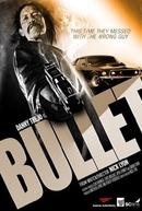 Bullet (Bullet)