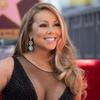 Empire: Mariah Carey fará participação especial na 3ª Temporada
