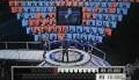 1 contra 100 - HQ - 11 11 2009 - Bruno - Especial: 1 homem contra 100 mulheres - 5 de 6