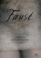 Fausto (Faust)