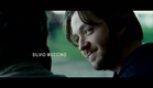 UN ALTRO MONDO di Silvio Muccino - Official Trailer - WWW.RBCASTING.COM