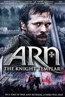 Arn: The Knight Templar (Arn: The Knight Templar)