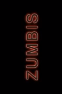 Zumbis (Zumbis)