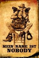 Meu Nome é Ninguém (Il mio nome è Nessuno)