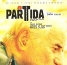 A Partida (A Partida)