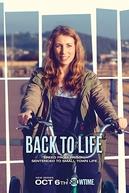 Back To Life (1ª Temporada) (Back To Life (Season 1))