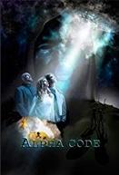 Alpha Code (Alpha Code)