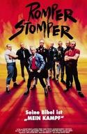 Skinheads - A Força Branca (Romper Stomper)