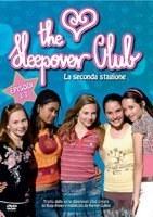 Clube do Travesseiro (2ª Temporada) - Poster / Capa / Cartaz - Oficial 4