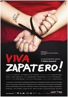 Viva Zapatero! (Viva Zapatero!)