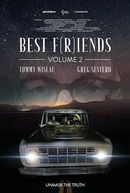 Best F(r)iends: Volume 2 (Best F(r)iends: Volume 2)
