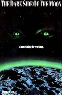 O Lado Sombrio da Lua - Poster / Capa / Cartaz - Oficial 1