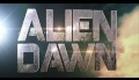 Alien Dawn (2012) Official Trailer