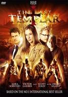 O Último Templário (The Last Templar)
