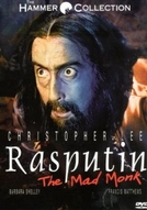 Rasputin: O Monge Louco (Rasputin: The Mad Monk)