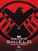 Agentes da S.H.I.E.L.D. (2ª Temporada) (Marvel's Agents of S.H.I.E.L.D. (Season 2))