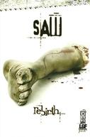 Jogos Mortais - O Renascimento (Saw - Rebirth)