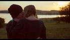 Until Forever - Teaser Trailer HD