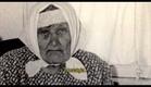 Curta Criativo 2013 - 2º lugar Documentário: Baba 105