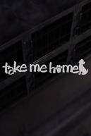 Leve-me Para Casa