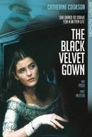 O Vestido de Veludo Preto (The Black Velvet Gown)